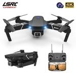 LSRC-2021-nouveau-Drone-quadrirotor-E525-HD-4K-1080P-cam-ra-et-WiFi-FPV-am-lioration