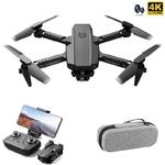 Meilleur-Mini-Drone-XT6-avec-cam-ra-HD-4K-1080P-WiFi-Fpv-maintien-en-Altitude-quadrirotor