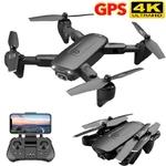 F6-GPS-Drone-4K-cam-ra-HD-FPV-Drones-avec-suivez-moi-5G-WiFi-d-bit