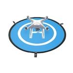Mavic-Air-2-patins-d-atterrissage-55cm-75cm-110cm-Drones-coussin-d-atterrissage-pour-DJI-Mavic