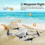 Drone-F3-avec-GPS-et-WiFi-avec-vol-quatre-rotors-25-minutes-Rc-500m-de-distance