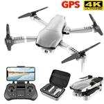 F3-drone-GPS-4K-5G-WiFi-vid-o-en-direct-FPV-quadrotor-vol-25-minutes-rc