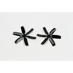 Kingkong-MINI-Drone-de-course-quadrirotor-une-h-lice-6x4x6-CW-accessoires-de-4-pouces-10