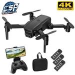 2021-nouveau-KF611-Drone-4k-HD-grand-Angle-cam-ra-1080P-WiFi-fpv-Drones-cam-ra
