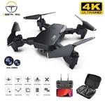 Drone-RC-4k-cam-ra-HD-grand-angle-1080P-transmission-en-temps-r-el-wi-Fi