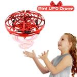 Drone-UFO-actionn-la-main-RC-h-licopt-re-boule-de-cadeau-de-no-l-pour