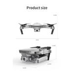 2020-nouveau-E88-Pro-Rc-Drone-avec-grand-angle-HD-4K-1080P-Wifi-Fpv-double-cam