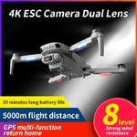 2020-nouveau-F8-Drone-GPS-5G-HD-4K-cam-ra-professionnel-2000m-Transmission-d-image-moteur