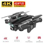 S167-GPS-Drone-avec-cam-ra-5G-RC-quadrirotor-Drones-HD-4K-WIFI-FPV-pliable-hors