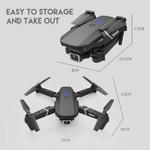 CEVENNESFE-2021-nouveau-drone-4k-1080P-HD-grand-angle-double-cam-ra-WIFI-FPV-positionnement-hauteur