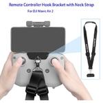 Support-de-crochet-de-t-l-commande-avec-ceinture-de-sangle-pour-accessoires-de-Drone-DJI