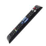 T-l-commande-universelle-de-TV-AA59-00594A-AA59-00581A-AA59-00582A-UE43NU7400U-UE32M5500AU-UE40F8000-pour