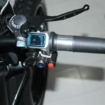 Nouvelle-motoneige-lectrique-48v1000w-puissance-VTT-lithium-v-lo-lectrique-puissance-v-lo-lectrique-eBike-v