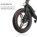 L-UE-Stock-Pas-de-Taxe-V-lo-lectrique-Scooter-14-pouces-pneu-avec-350W-puissance