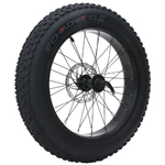 V-lo-lectrique-pliable-avec-batterie-lithium-avec-moteur-de-500W-et-pneu-large-4-0