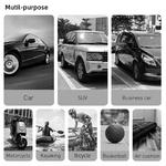 Baseus-voiture-compresseur-d-air-12V-Portable-lectrique-pneu-pneu-gonfleur-Mini-num-rique-Auto-Air