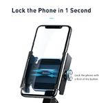 Baseus-support-de-t-l-phone-pour-moto-pour-v-lo-vue-arri-re-miroir-support