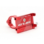 Alliage-d-aluminium-360-rotatif-vtt-v-lo-Support-pour-t-l-phone-Support-moto-Support