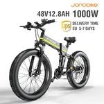 Janobike-48V-1000W-v-lo-lectrique-12-8Ah-Panasonic-batterie-v-lo-lectrique-pliant-e-bike