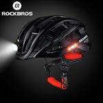ROCKBROS-casque-de-cyclisme-l-ger-casque-de-v-lo-ultra-l-ger-casque-de-v