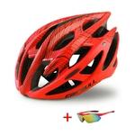 Sports-de-plein-air-TRAIL-DH-vtt-casque-de-v-lo-ultra-l-ger-course-cyclisme