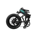EU-Direct-FIIDO-M1-36V-12-5Ah-250W-20-pouces-v-lo-lectrique-cyclomoteur-pliant