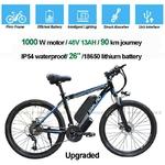 48V-1000W-v-lo-lectrique-27-vitesses-v-lo-lectrique-e-bike-pour-adulte-26-pouces