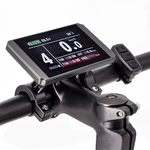 26-pouces-v-lo-de-montagne-lectrique-48V500W-haute-vitesse-moteur-l-ger-cadre-cach-batterie