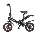 Niubilit-N14-pliant-v-lo-lectrique-2-roues-v-los-lectriques-14-pouces-400W-48V-15Ah