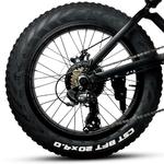 STOCK-ue-20-pouces-gros-pneu-FIIDO-M1-v-lo-cyclomoteur-lectrique-pliant-trois-Modes