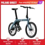 EU-Direct-FIIDO-D11-11-6Ah-36V-250W-20-pouces-pliant-gros-Ebike-cyclomoteur-v