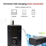 X-TIGER-v-lo-lumi-re-tanche-v-lo-lumi-re-USB-Rechargeable-ext-rieur-vtt