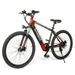 Samebike-Ebike-v-lo-lectrique-26-pouces-assistance-lectrique-v-lo-cyclomoteur-e-bike-8AH-60
