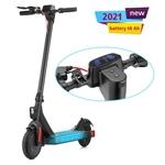 10-4AH-batterie-Scooter-lectrique-500W-Scooter-intelligent-adulte-Scooter-lectrique-coup-de-pied-Scooter-lectrique