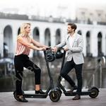 Contr-le-de-l-application-de-planche-roulettes-pliable-de-nouvelle-Version-de-Scooter-lectrique-intelligent