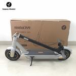 PL-STOCK-Original-Ninebot-MAX-G30LP-Smart-Scooter-lectrique-pliable-planche-roulettes-30-km-h-double