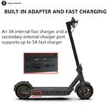 Scooter-lectrique-intelligent-d-origine-Ninebot-MAX-G30-Scooter-lectrique-10-pouces-pliable-65km-kilom-trage