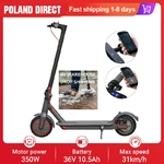 EU-Direct-EW6-Scooter-lectrique-pliant-36V-10-5Ah-8-5-pouces-pneu-Scooter-lectrique