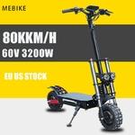 Scooter-lectrique-adulte-60-V-3200W-double-entra-nement-Scooter-lectrique-tout-terrain-vitesse-maximale-75