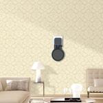 Pour-Amazon-Alexa-Echo-Dot-3rd-g-n-ration-sortie-montage-mural-support-de-suspension-support