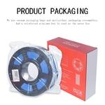 KINGROON1KG-1-75mm-ABS-TPU-PLA-Filament-3D-mat-riel-d-impression-pour-imprimante-3D-stylo
