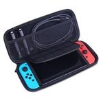 Sac-de-rangement-de-protection-rigide-tanche-Portable-pour-interrupteur-Nitendo-Console-et-accessoires-de-jeu
