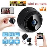 A9-Mini-cam-ra-WiFi-cam-ra-ext-rieure-Version-nocturne-Micro-Surveillance-vid-o-vocale