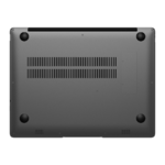 CHUWI-CoreBook-Pro-13-pouces-2K-IPS-cran-Intel-Core-i3-6157U-double-coeur-4K-d