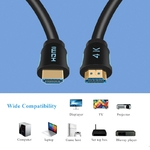Anmck-c-ble-HDMI-4k-Ultra-HD-2-0-HDMI-vers-HDMI-3m-5m-8m-10m