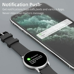 IMILAB-montre-connect-e-KW66-pour-hommes-Bluetooth-podom-tre-moniteur-de-fr-quence-cardiaque-moniteur
