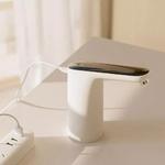 Xiaomi-Mijia-3Life-Mini-pompe-eau-automatique-avec-interrupteur-tactile-USB-distributeur-lectrique-sans-fil-Rechargeable