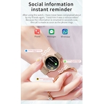 SANLEPUS-montre-connect-e-pour-hommes-et-femmes-tanche-moniteur-de-fr-quence-cardiaque-pour-Android