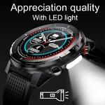SANLEPUS-montre-intelligente-2021-ECG-Smartwatch-IP68-tanche-hommes-femmes-Sport-Fitness-Bracelet-horloge-pour-Android