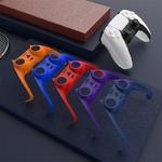 Couvercle-d-coratif-pour-manette-de-jeu-PS5-1-ou-2-pi-ces-bande-d-corative